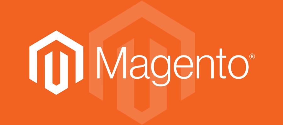 Upgrade to Magento 1.9.3.2 via SSH