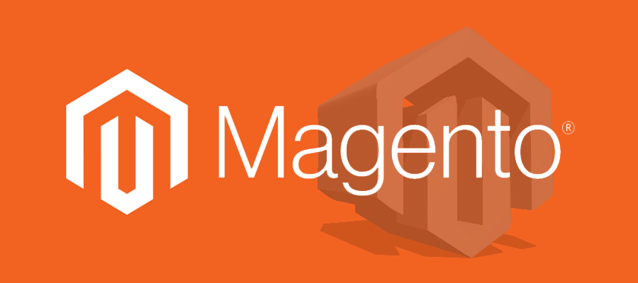 Magento 2.4.3 Released