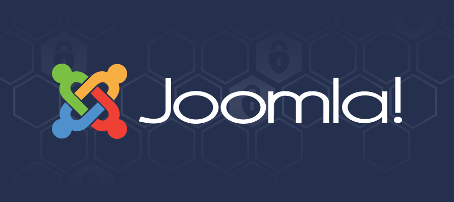 Joomla 3.10.1 Released Image
