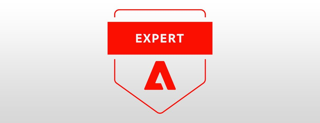 Adobe Certified Expert-Adobe Commerce Business Practitioner Image