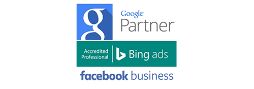 Google & Bing PPC Management