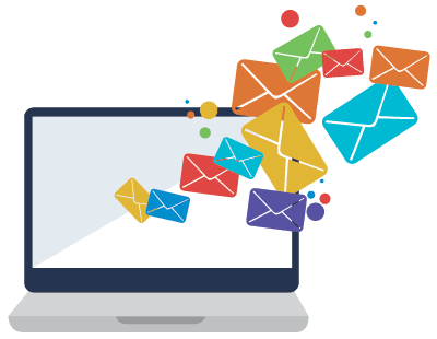 Email Marketing Sending