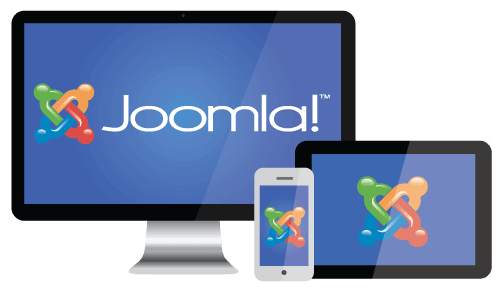 Joomla Developers