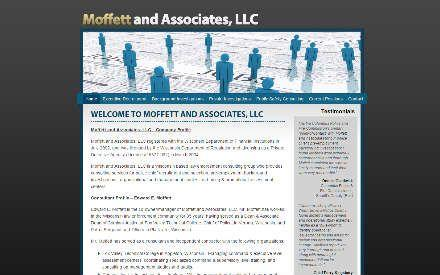 Moffett and Associates, LLC